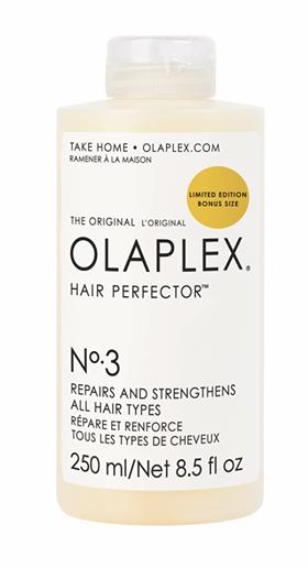 Olaplex® Hair Perfector No. 3 250 ml