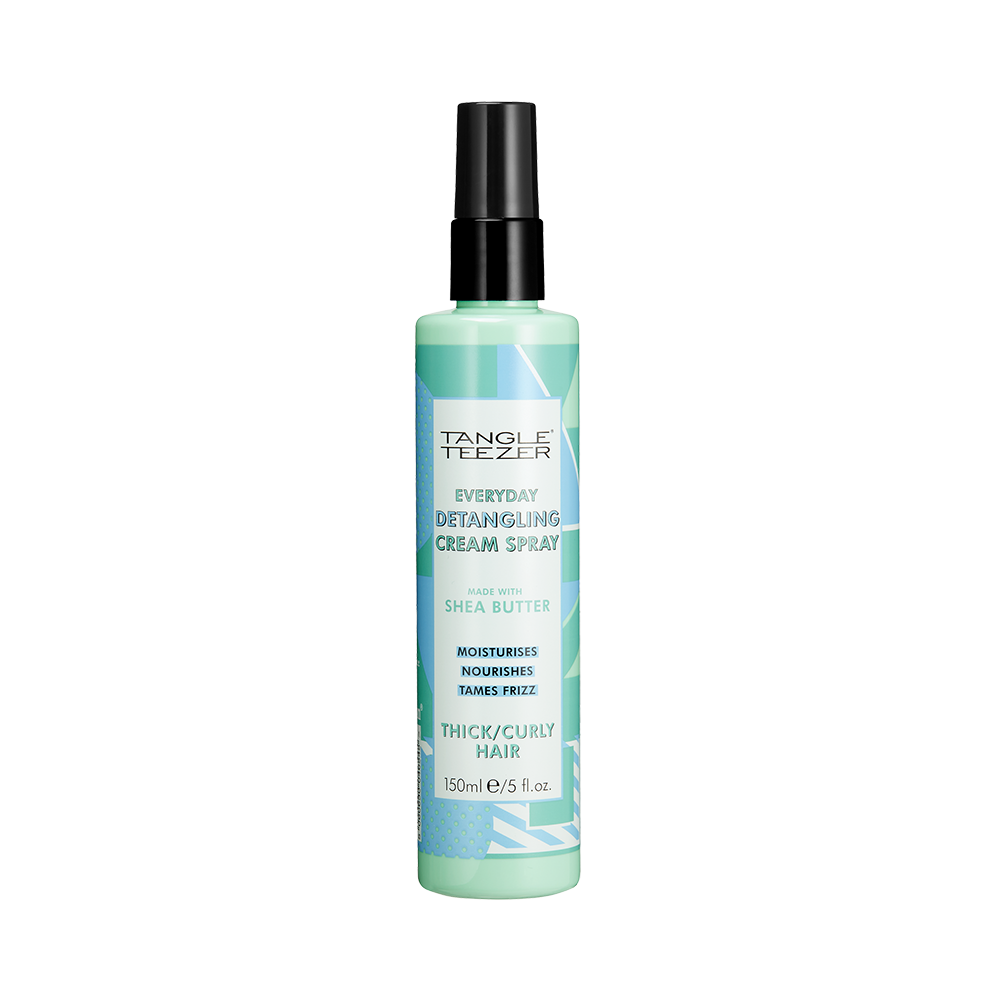 Tangle Teezer Everyday Detangling Cream Spray 150 ml