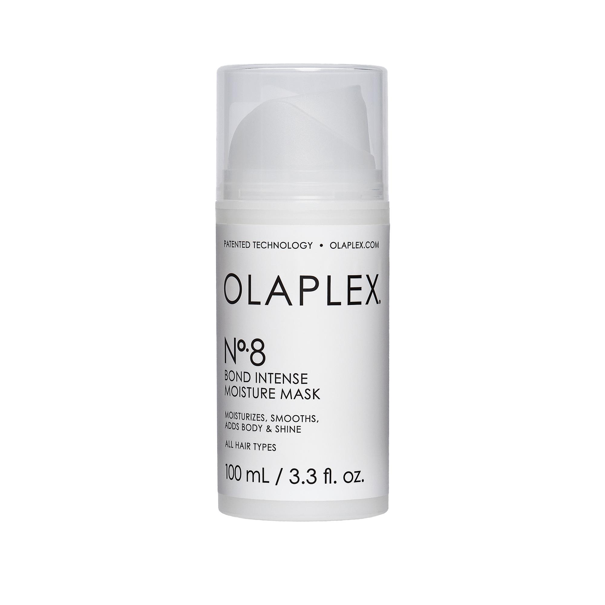 Olaplex® No. 8 Bond Repair Moisture Mask 100 ml
