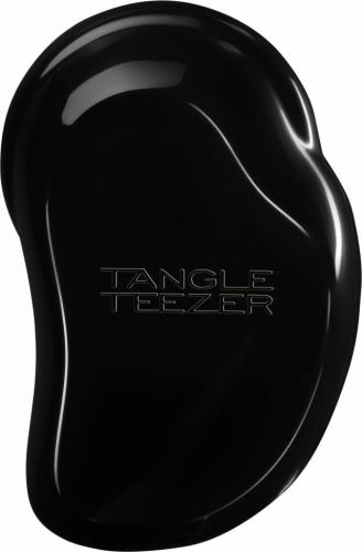 Tangle Teezer® New Original Panther Black