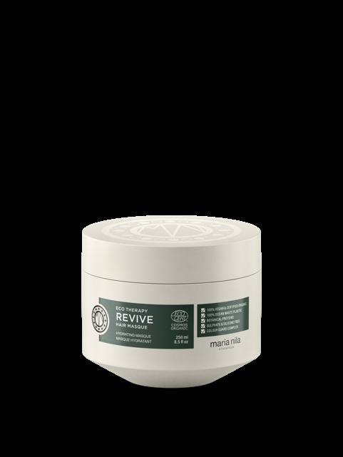 Eco Therapy Revive maska 250ml