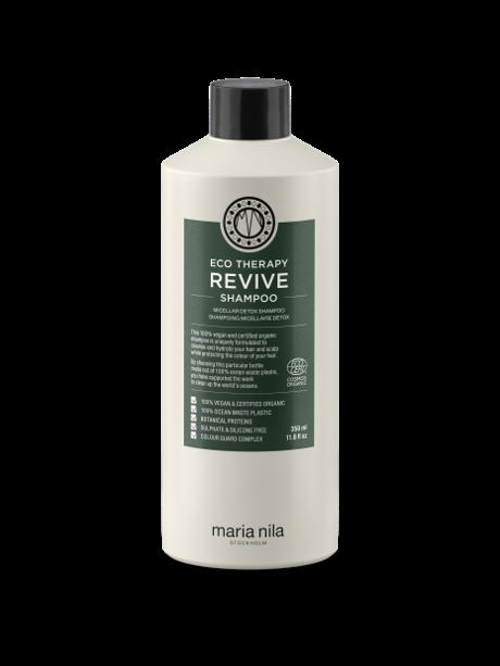 Eco Therapy Revive šampon 350 ml