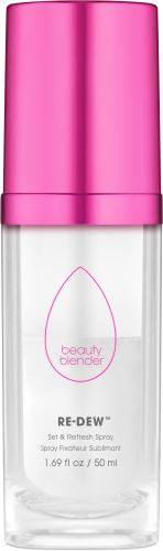 beautyblender® Re-Dew Set & Refresh Spray