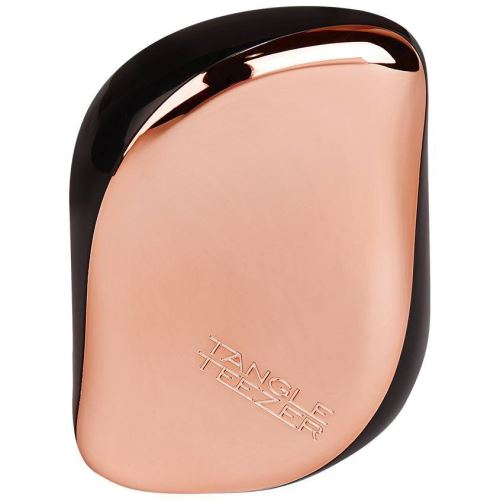 Tangle Teezer® Compact Styler Rose Gold